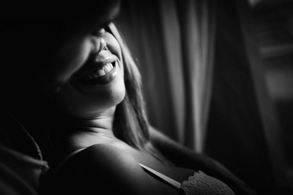 Fotografo gravidanza Firenze Toscana