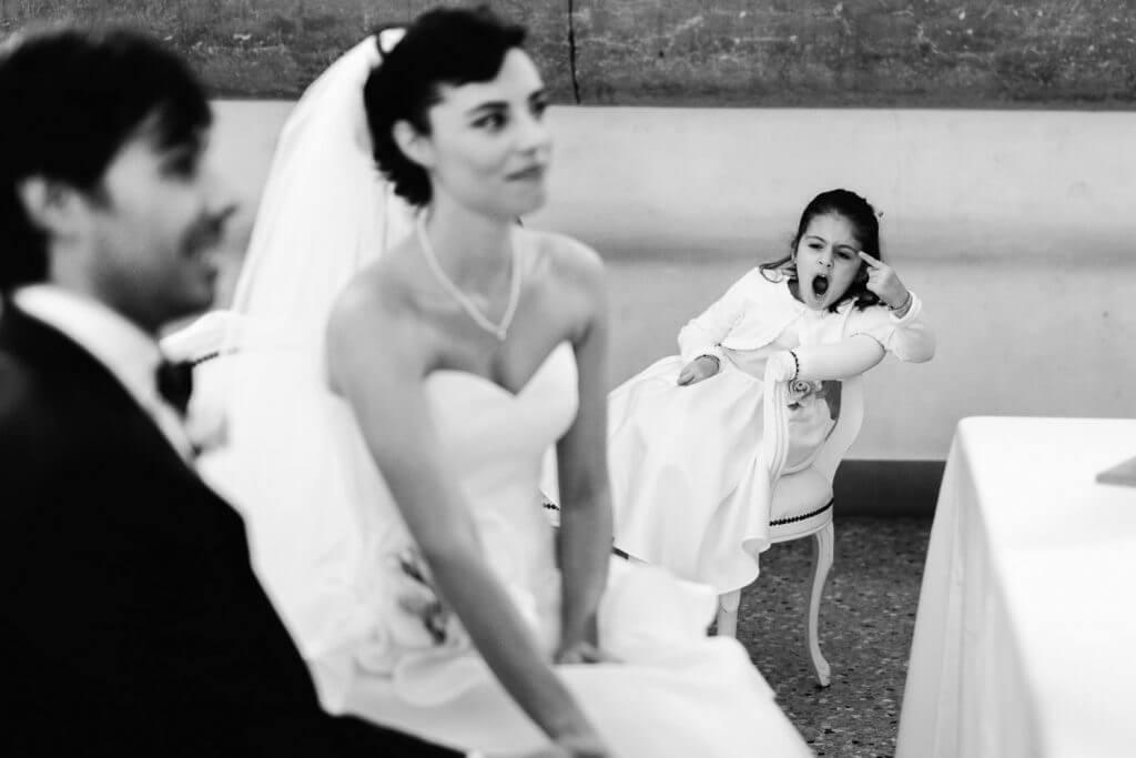 cerimonia-matrimonio-laura-barbera-fotografo-in-toscana-11-8