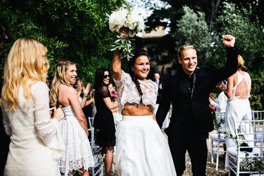 Wedding-ceremony-laura_barbera-wedding-photography-in-tuscany-9