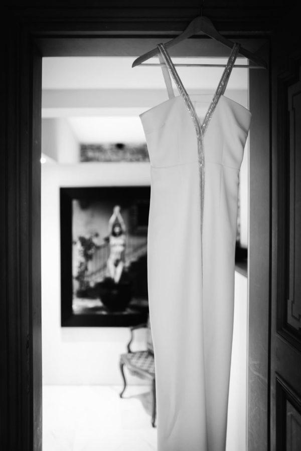 fotografo matrimonio certaldo toscana2