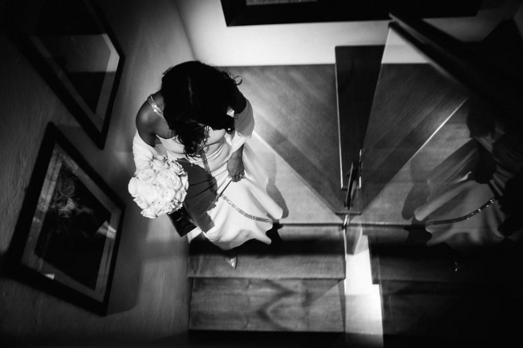 fotografo matrimonio certaldo toscana21
