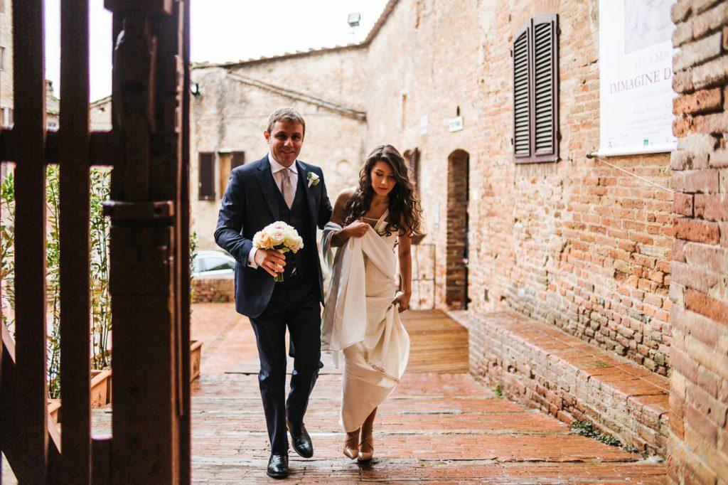 fotografo matrimonio certaldo toscana23