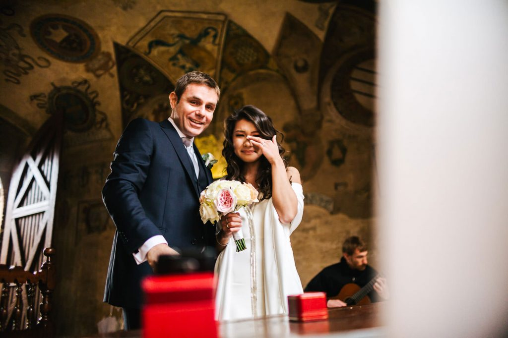 fotografo matrimonio certaldo toscana24