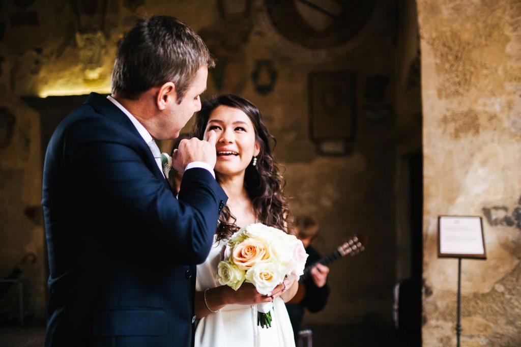 fotografo matrimonio certaldo toscana25