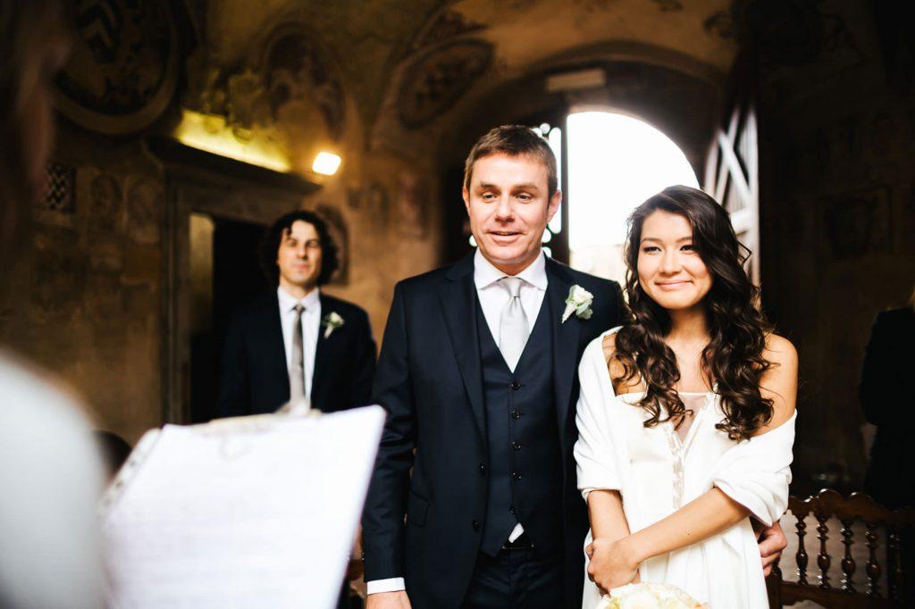 fotografo matrimonio certaldo toscana26
