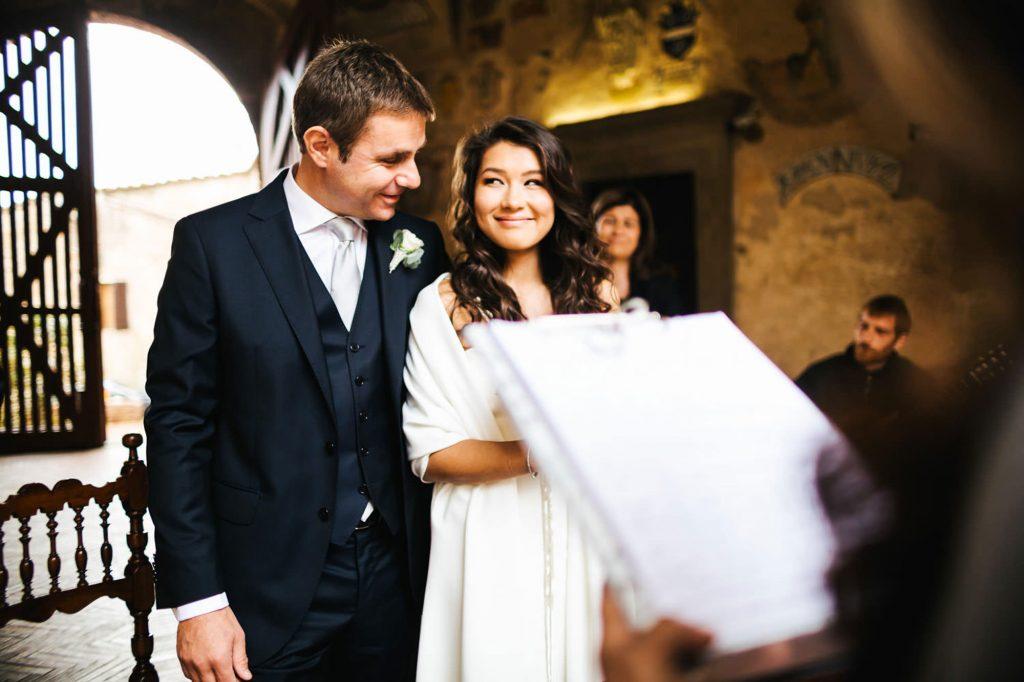 fotografo matrimonio certaldo toscana27