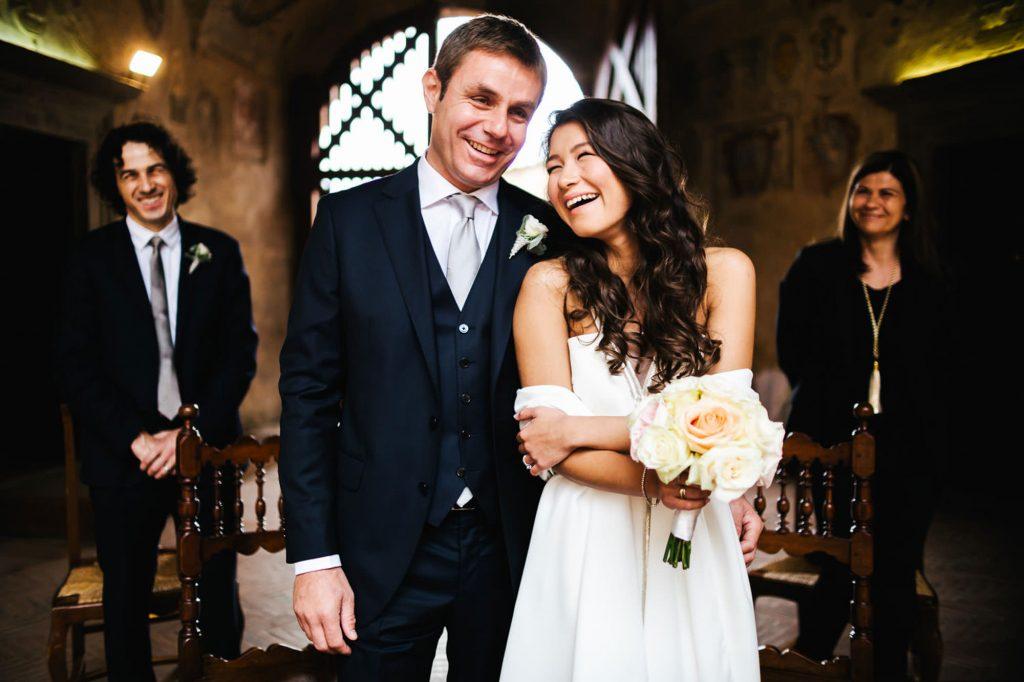fotografo matrimonio certaldo toscana28