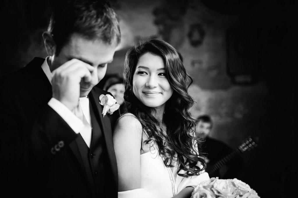 fotografo matrimonio certaldo toscana29