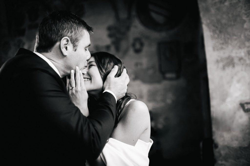 fotografo matrimonio certaldo toscana30