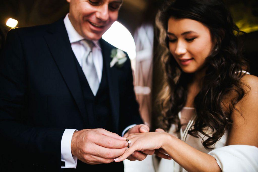 fotografo matrimonio certaldo toscana31
