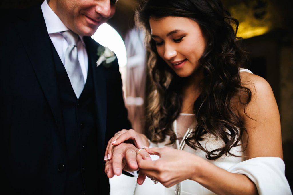 fotografo matrimonio certaldo toscana32