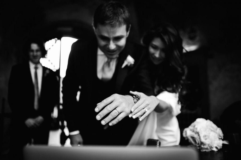 fotografo matrimonio certaldo toscana33