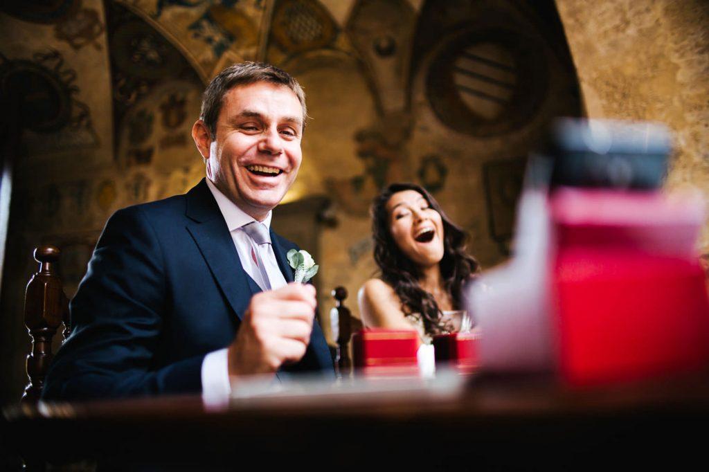 fotografo matrimonio certaldo toscana34