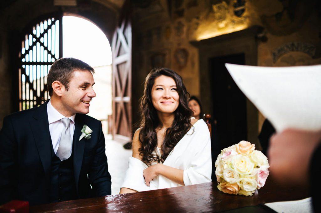 fotografo matrimonio certaldo toscana35