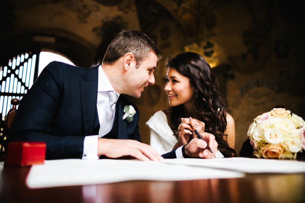 fotografo matrimonio certaldo toscana36