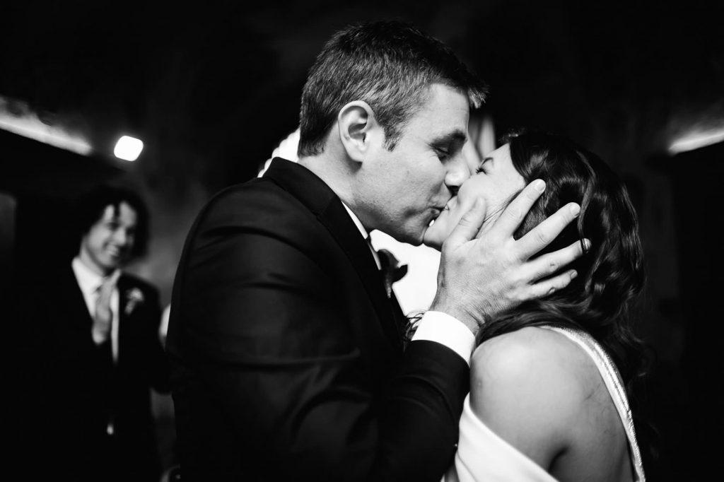 fotografo matrimonio certaldo toscana