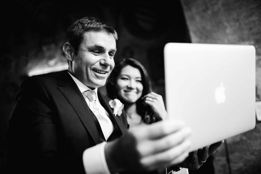fotografo matrimonio certaldo toscana38