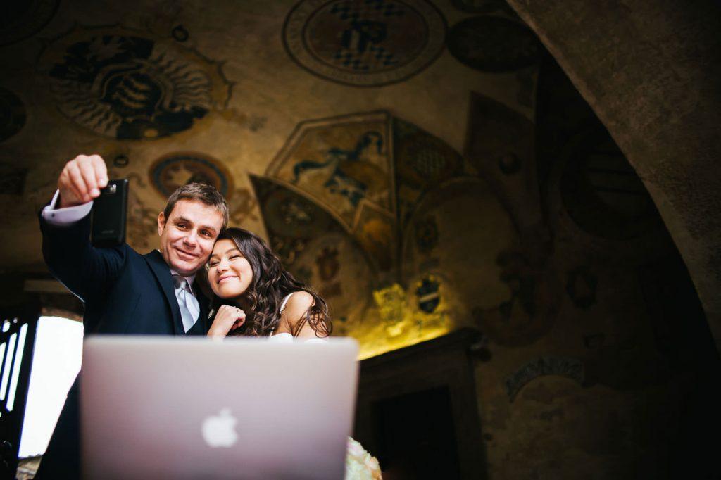 fotografo matrimonio certaldo toscana39