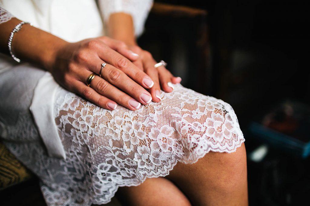 fotografo matrimonio certaldo toscana4