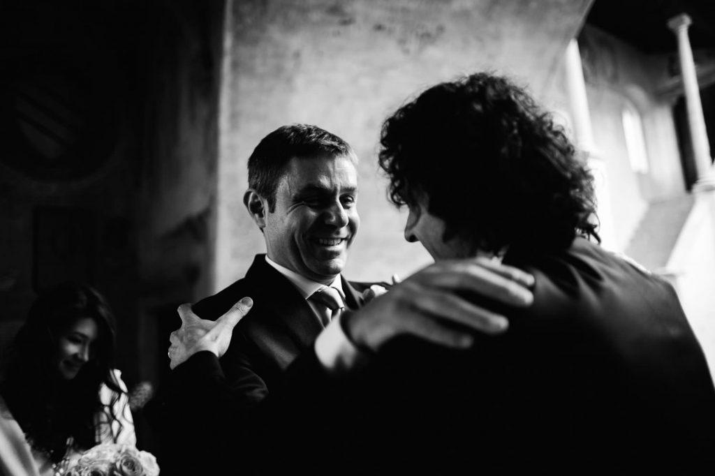 fotografo matrimonio certaldo toscana40