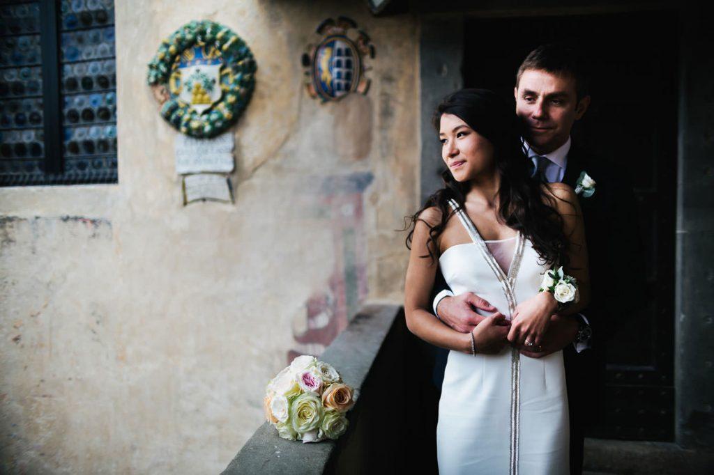 fotografo matrimonio certaldo toscana43