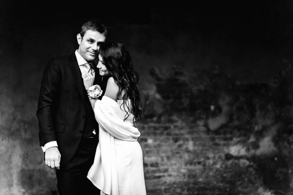 fotografo matrimonio certaldo toscana44