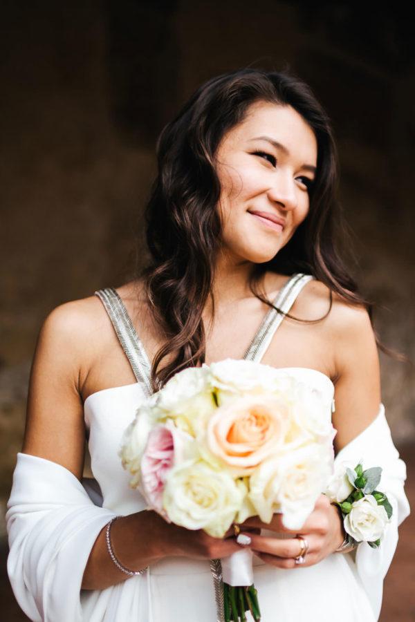 fotografo matrimonio certaldo toscana45