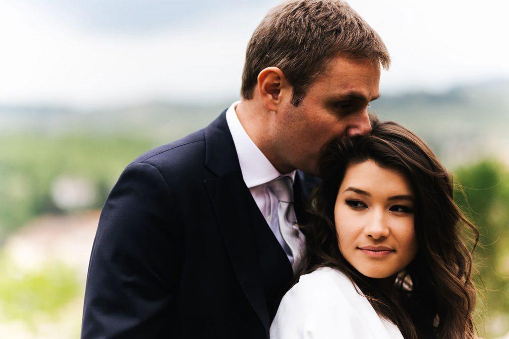 fotografo matrimonio certaldo toscana47