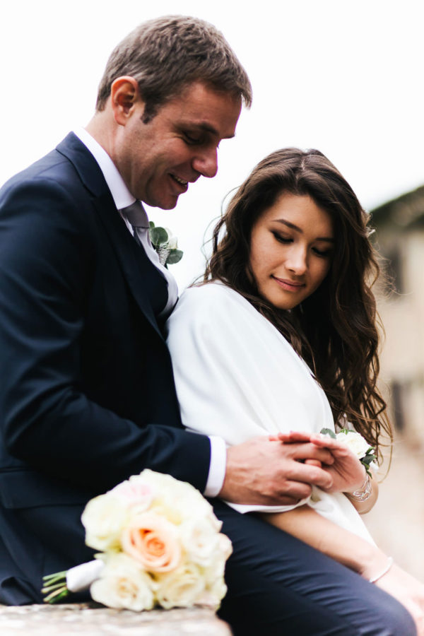 fotografo matrimonio certaldo toscana48