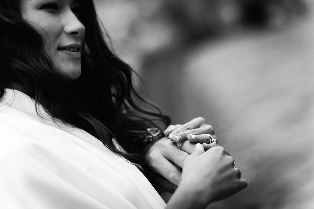 fotografo matrimonio certaldo toscana49