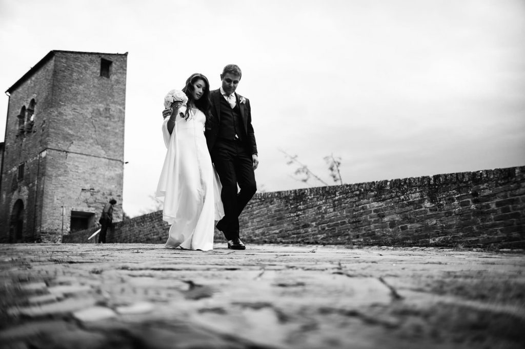 fotografo matrimonio certaldo toscana50