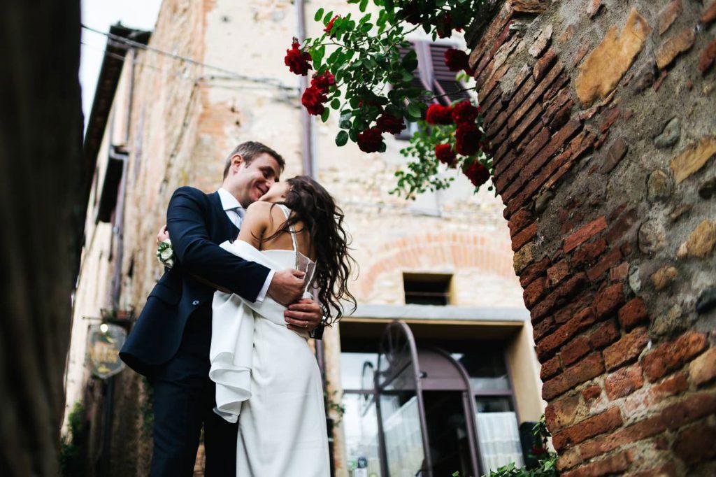 fotografo matrimonio certaldo toscana52