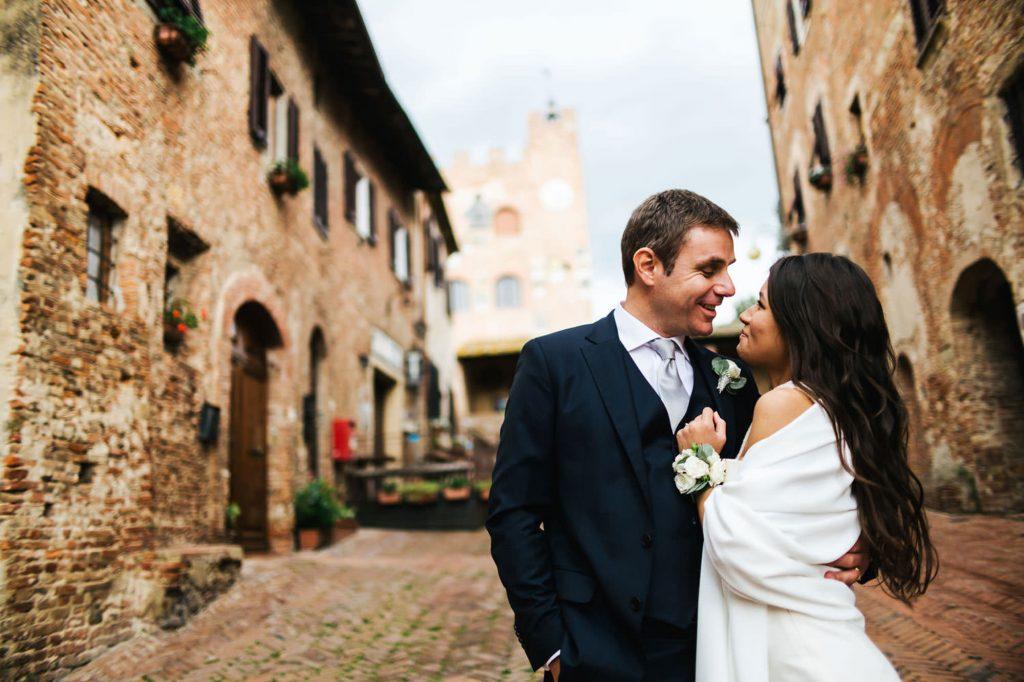 fotografo matrimonio certaldo toscana53