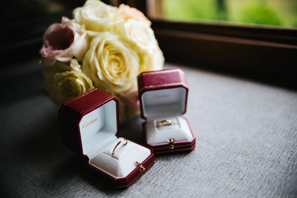 fotografo matrimonio certaldo toscana6