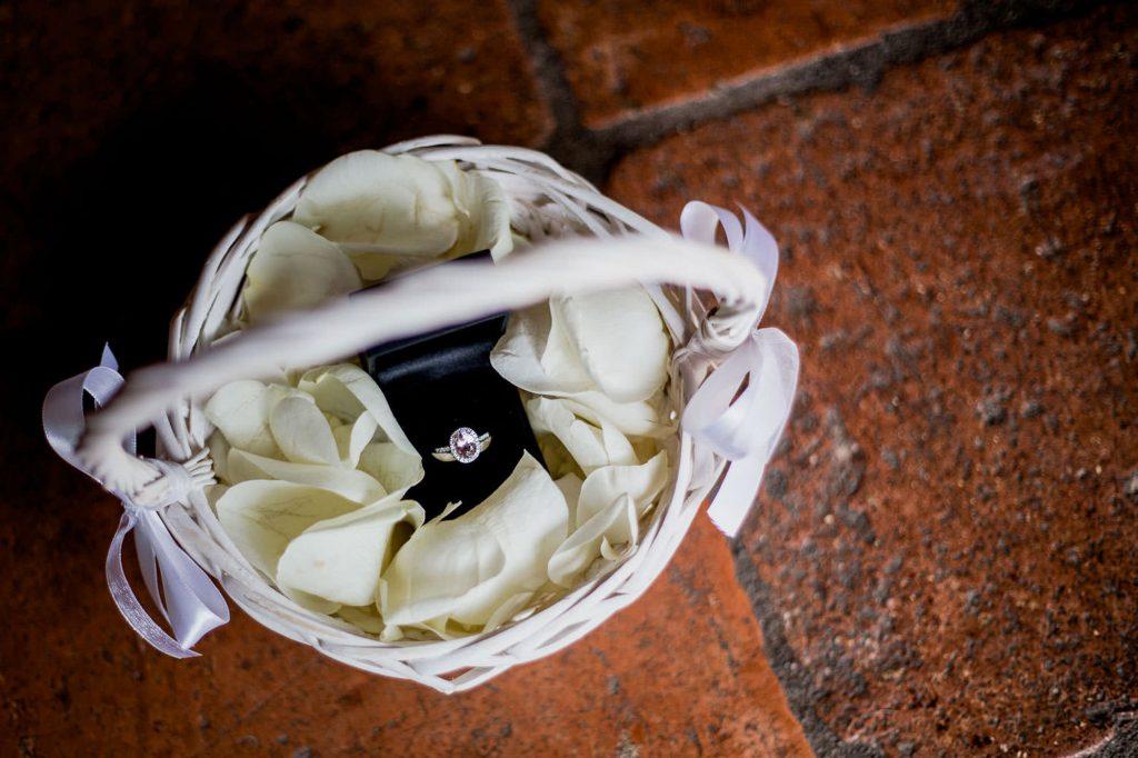 fotografo-matrimonio-firenze-toscana-10
