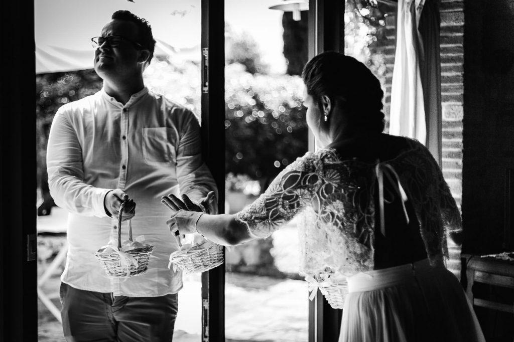 fotografo-matrimonio-firenze-toscana-11