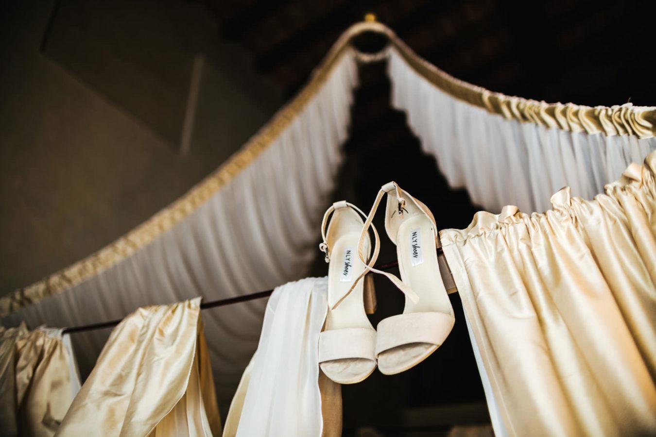 fotografo-matrimonio-firenze-toscana-12