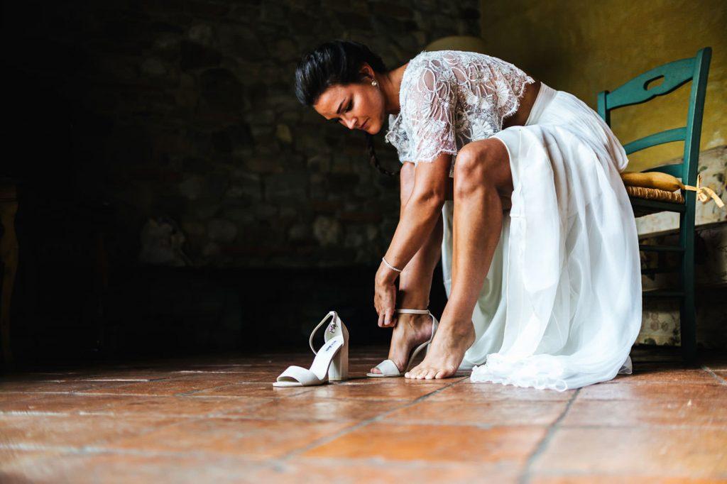 fotografo-matrimonio-firenze-toscana-13