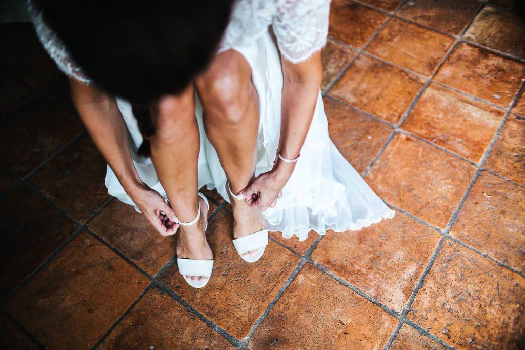 fotografo-matrimonio-firenze-toscana-14