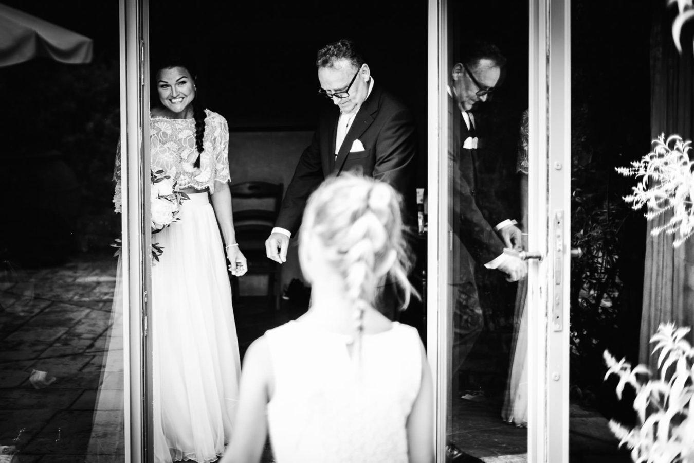 fotografo-matrimonio-firenze-toscana-15