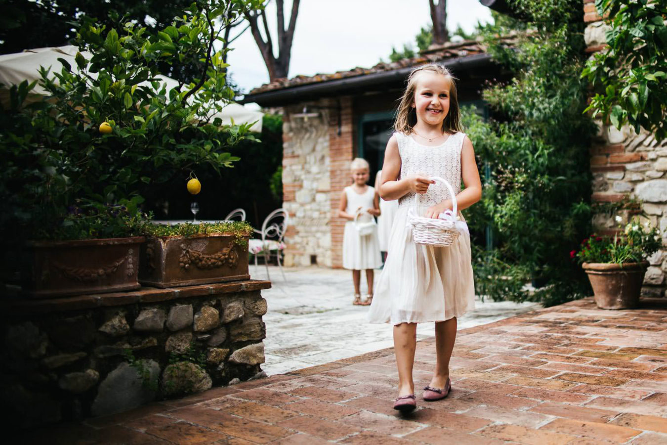 fotografo-matrimonio-firenze-toscana-16