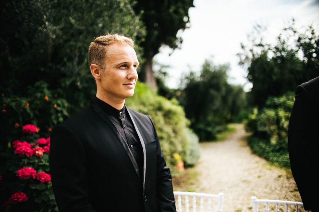 fotografo-matrimonio-firenze-toscana-17