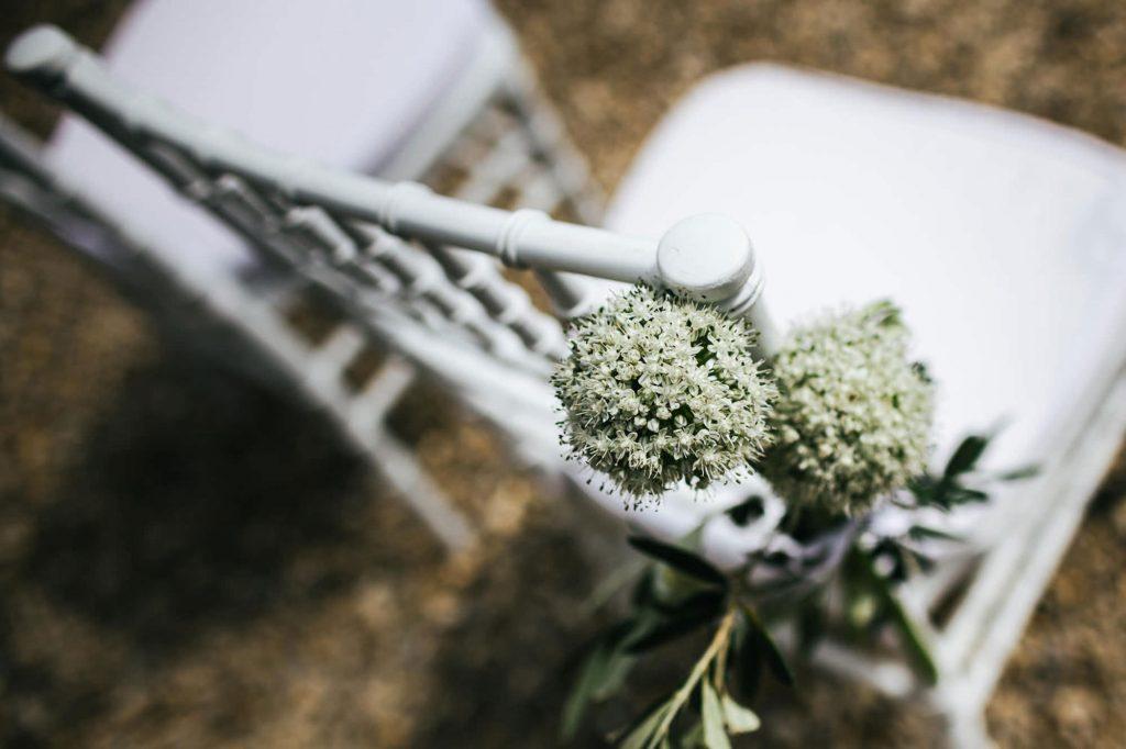 fotografo-matrimonio-firenze-toscana-2