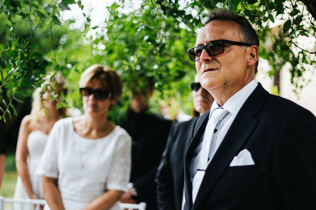 fotografo-matrimonio-firenze-toscana-21