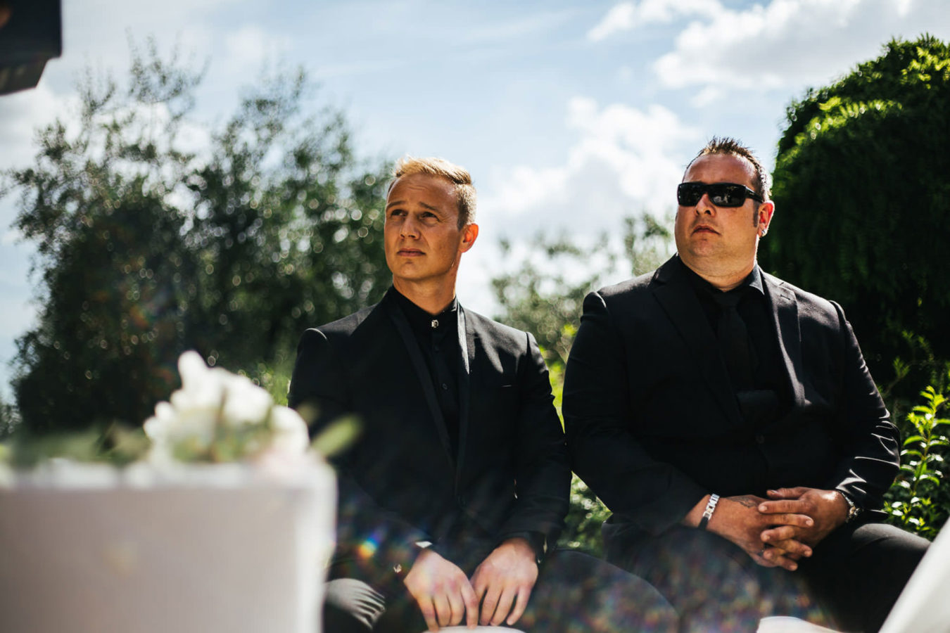 fotografo-matrimonio-firenze-toscana-25