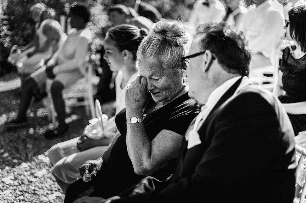 fotografo-matrimonio-firenze-toscana-27