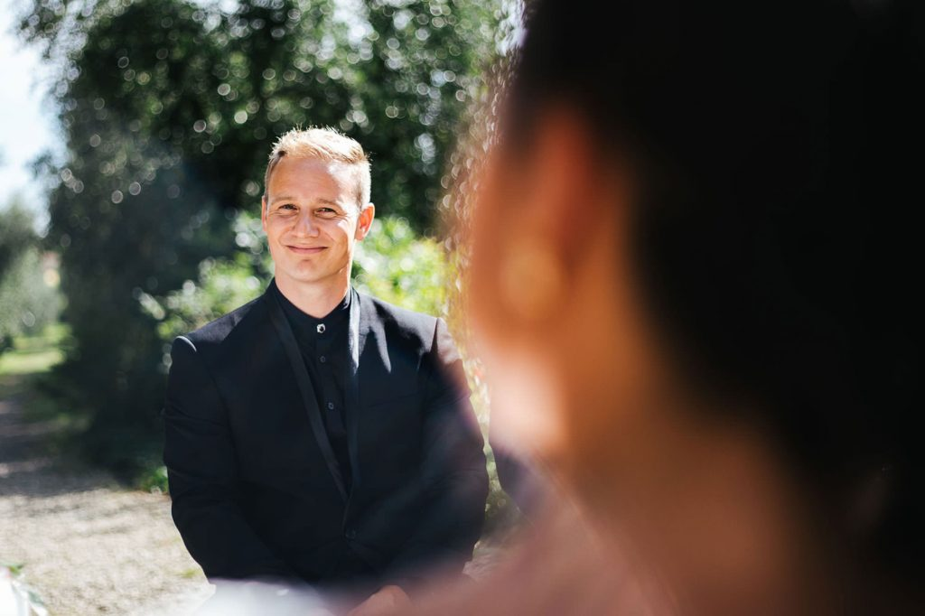 fotografo-matrimonio-firenze-toscana-30