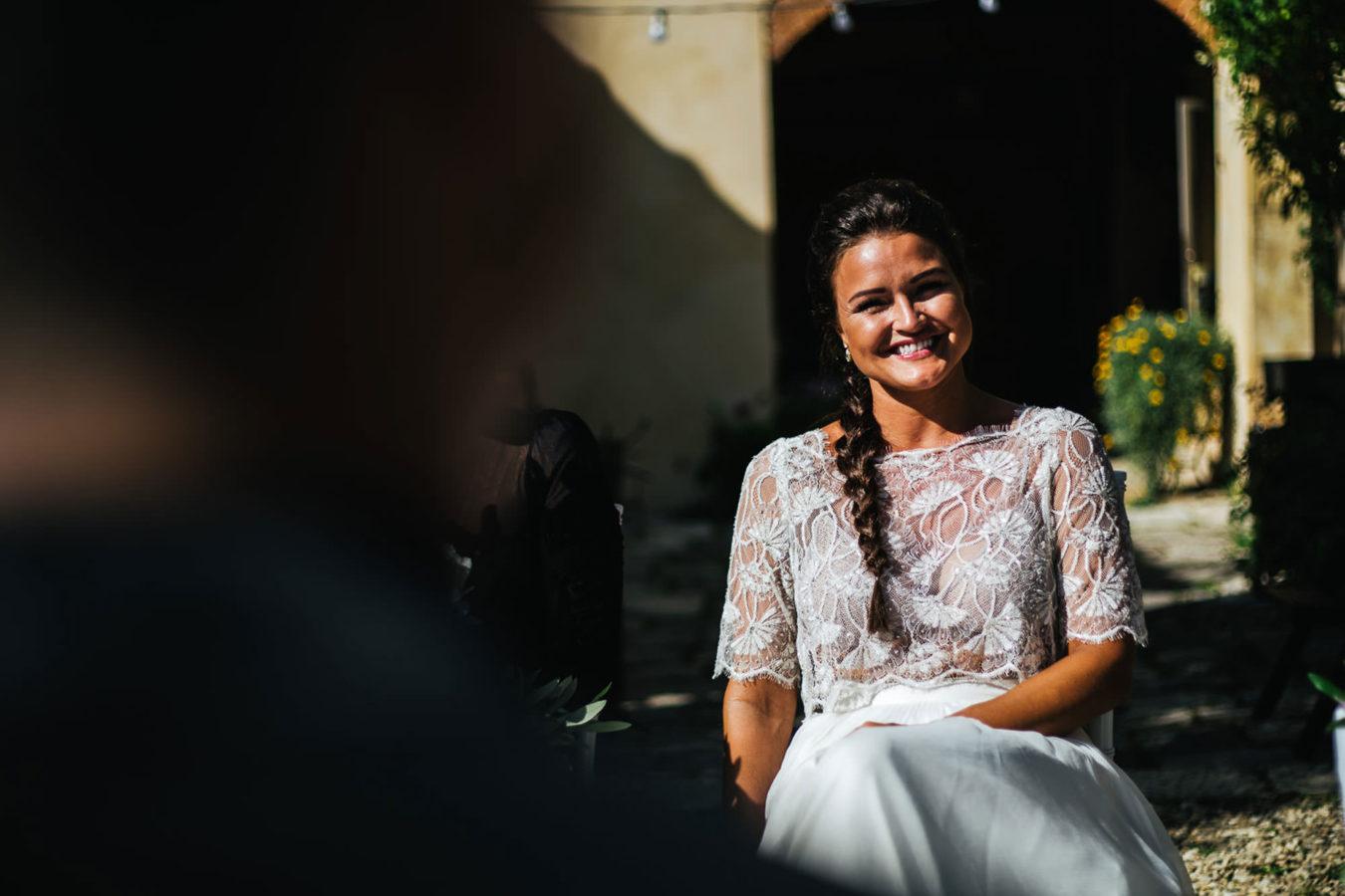 fotografo-matrimonio-firenze-toscana-31