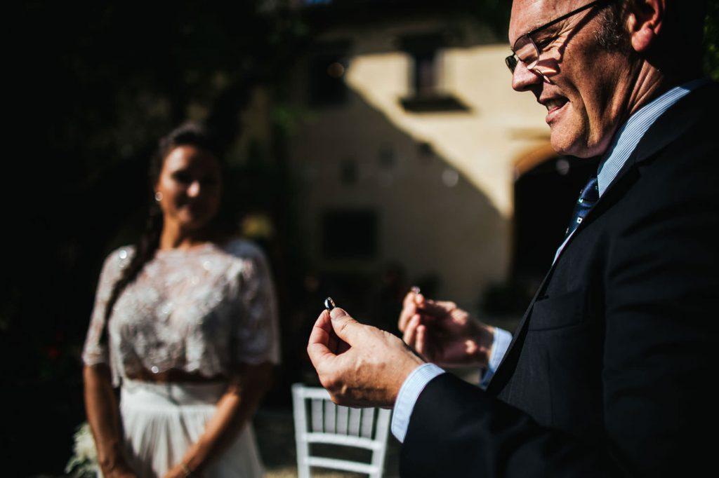 fotografo-matrimonio-firenze-toscana-33