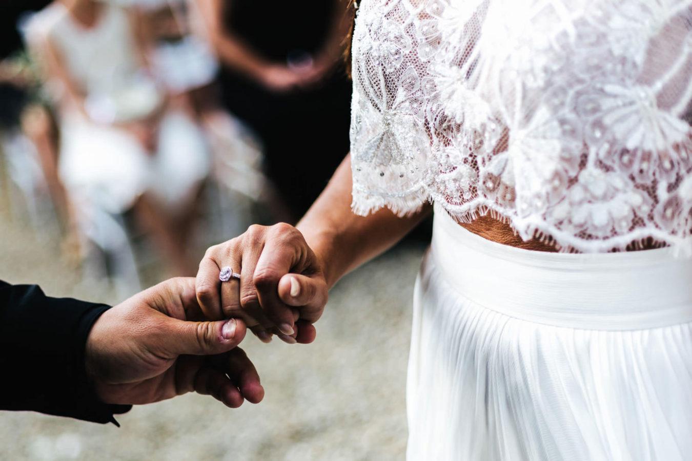 fotografo-matrimonio-firenze-toscana-35
